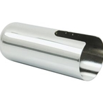 Yamaha Silver Plated Clarinet Mouthpiece Cap