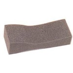 Foam Shoulder Rest for Violin/Viola