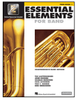 Essential Elements Book 1 - Tuba