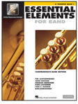 Essential Elements Book 1 - Trumpet
