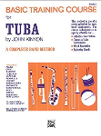 Basic Training Book 2: Tuba