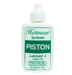 Hetman Piston Oil