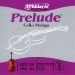 Prelude Full Size Cello G String