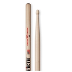Vic Firth 5A Drumsticks