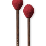 Vic Firth M2 Keyboard Mallets