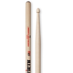 Vic Firth 7A Drum Sticks