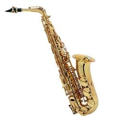 david french music selmer series iii jubilee alto saxophone. Black Bedroom Furniture Sets. Home Design Ideas
